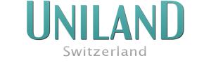 Uniland Switzerland